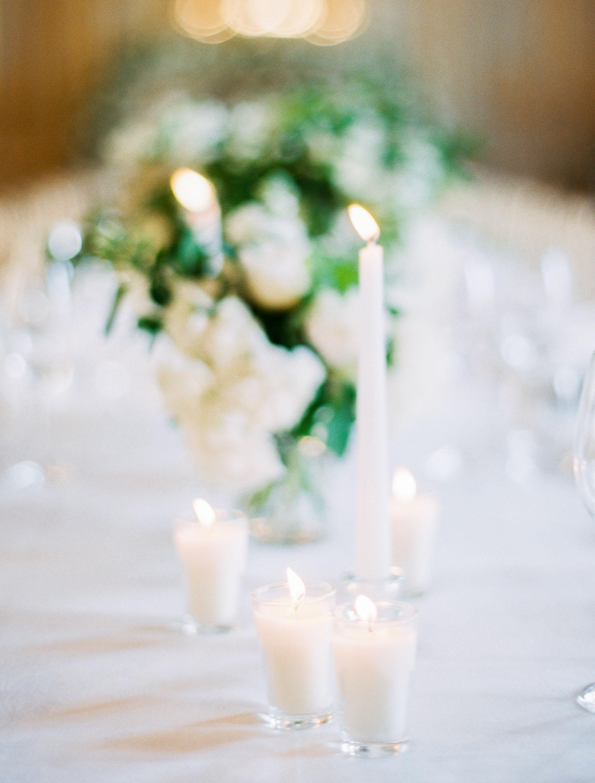SALLY PINERA_PARIS WEDDING_SHANGRALI-122.jpg
