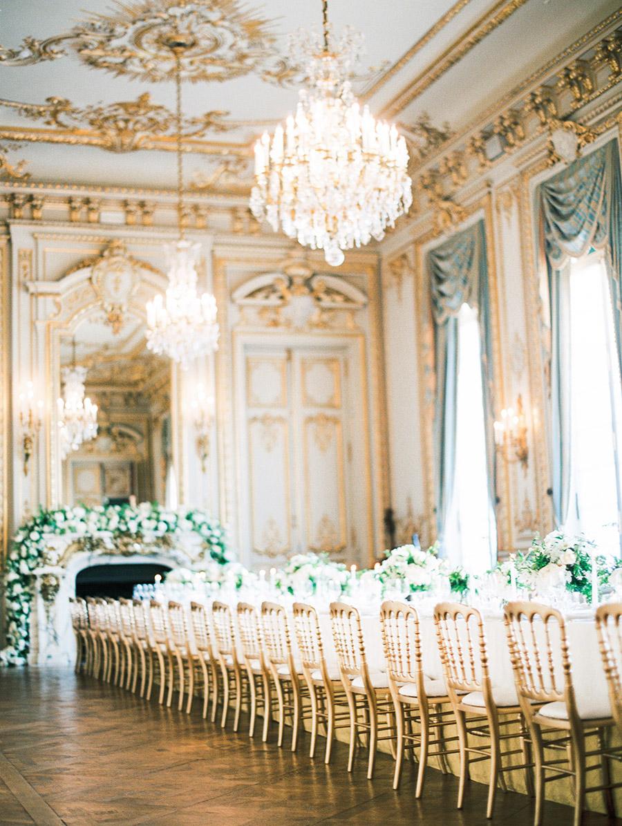 SALLY PINERA_PARIS WEDDING_SHANGRALI-168.jpg