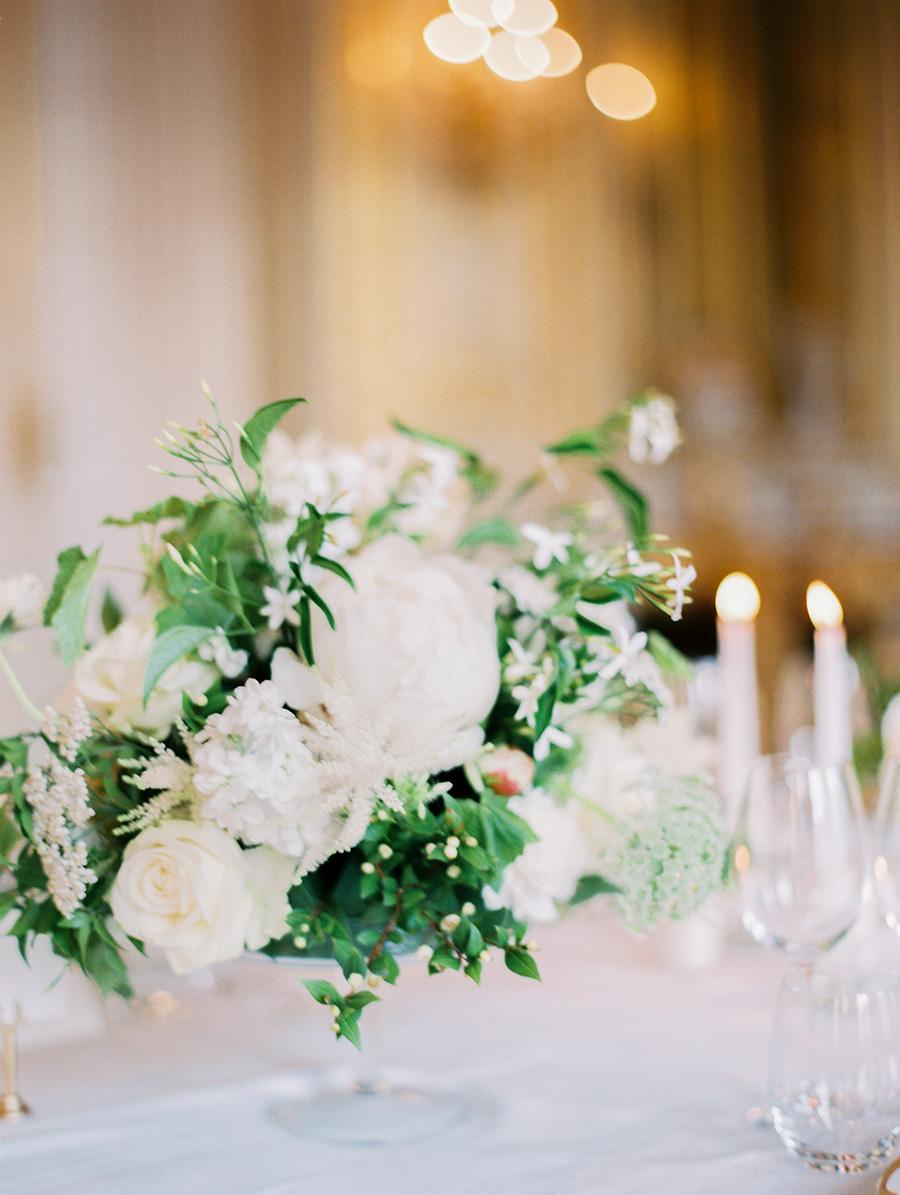 SALLY PINERA_PARIS WEDDING_SHANGRALI-124.jpg