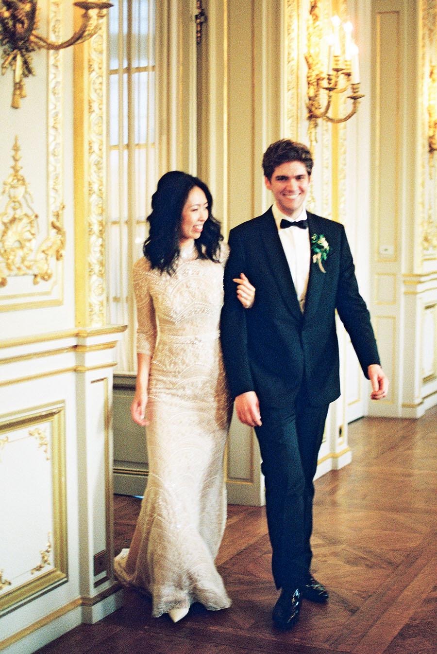 SALLY PINERA_PARIS WEDDING-115.jpg