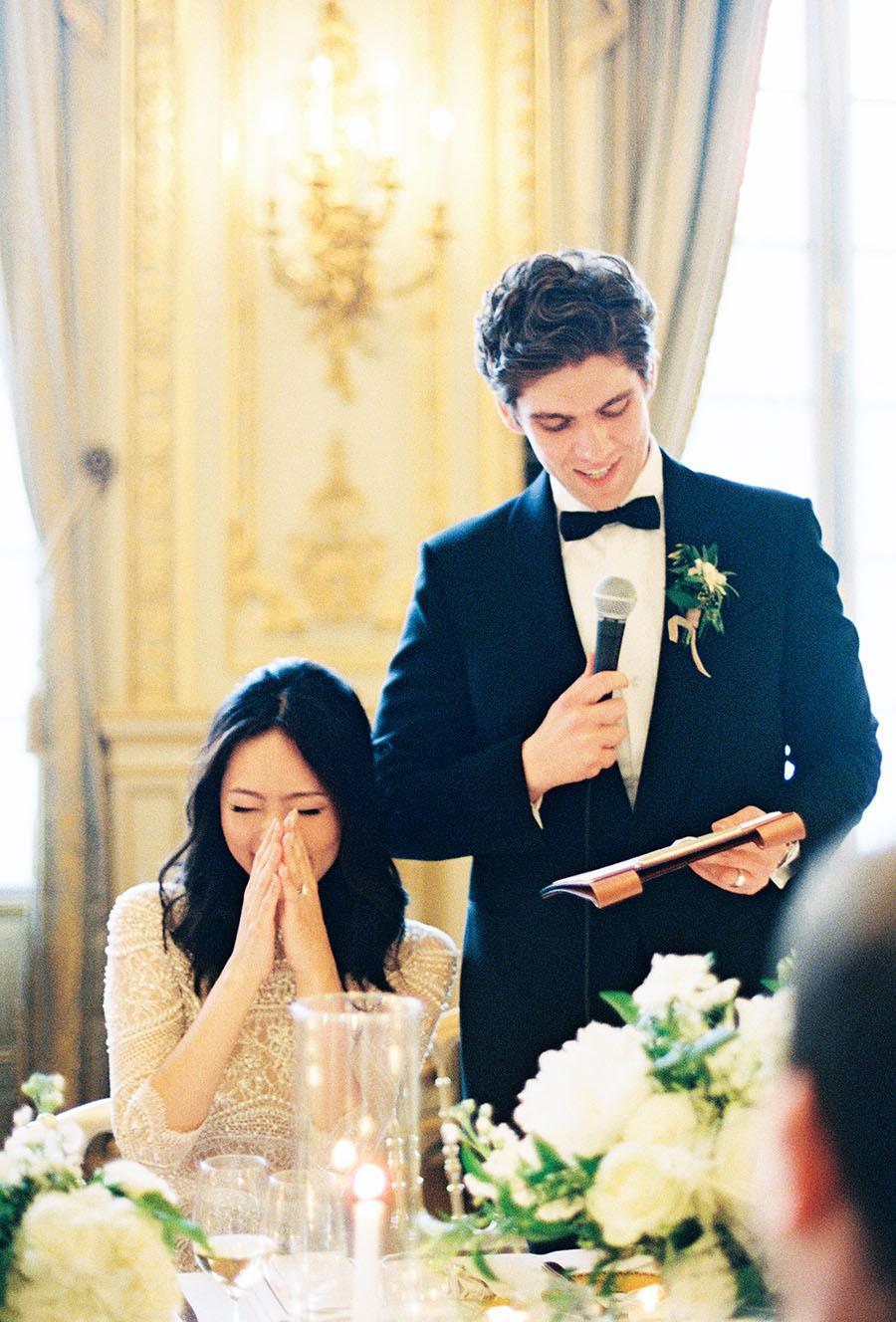 SALLY PINERA_PARIS WEDDING-55.jpg