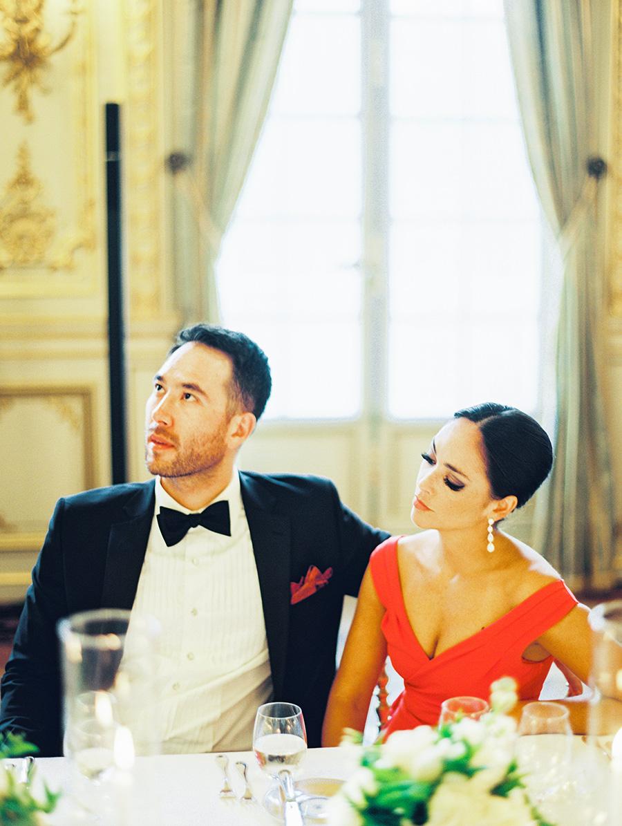 SALLY PINERA_PARIS WEDDING_SHANGRALI_JISUN AND PIETER-51.jpg
