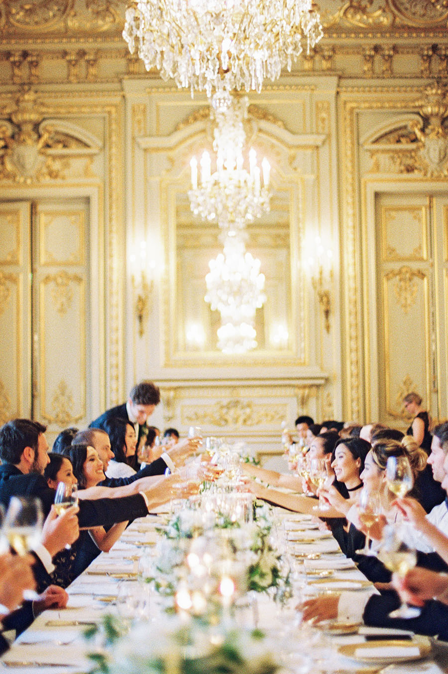 SALLY PINERA_PARIS WEDDING-119.jpg
