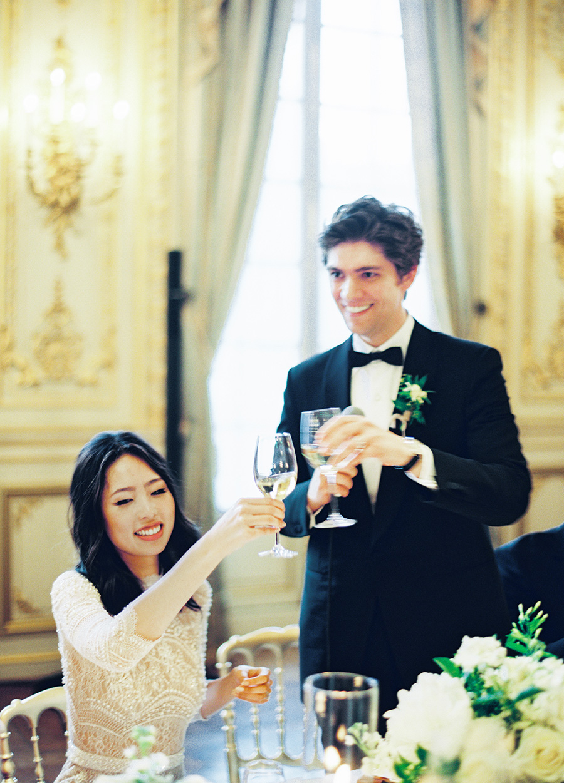SALLY PINERA_PARIS WEDDING_SHANGRALI_JISUN AND PIETER-47.jpg