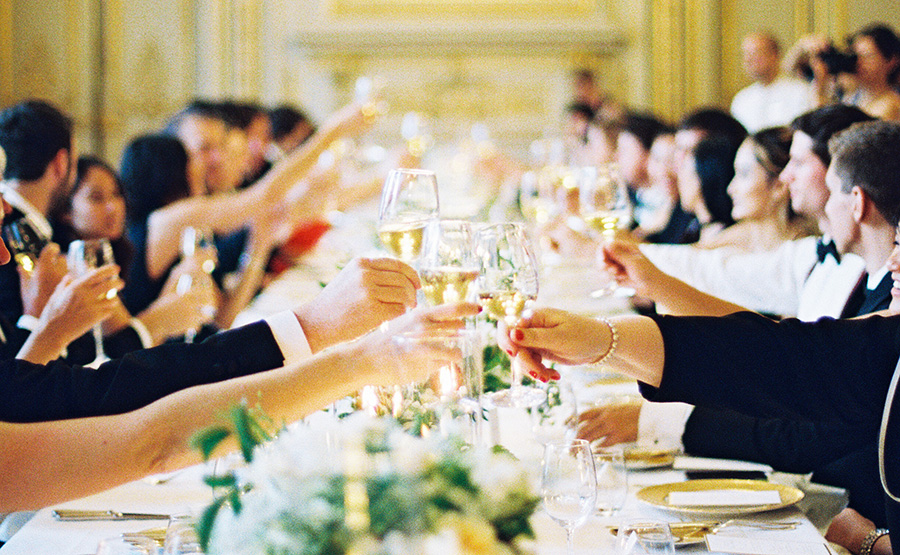 SALLY PINERA_PARIS WEDDING-118.jpg