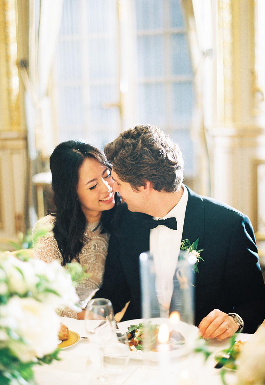 SALLY PINERA_PARIS WEDDING_SHANGRALI_JISUN AND PIETER-157.jpg