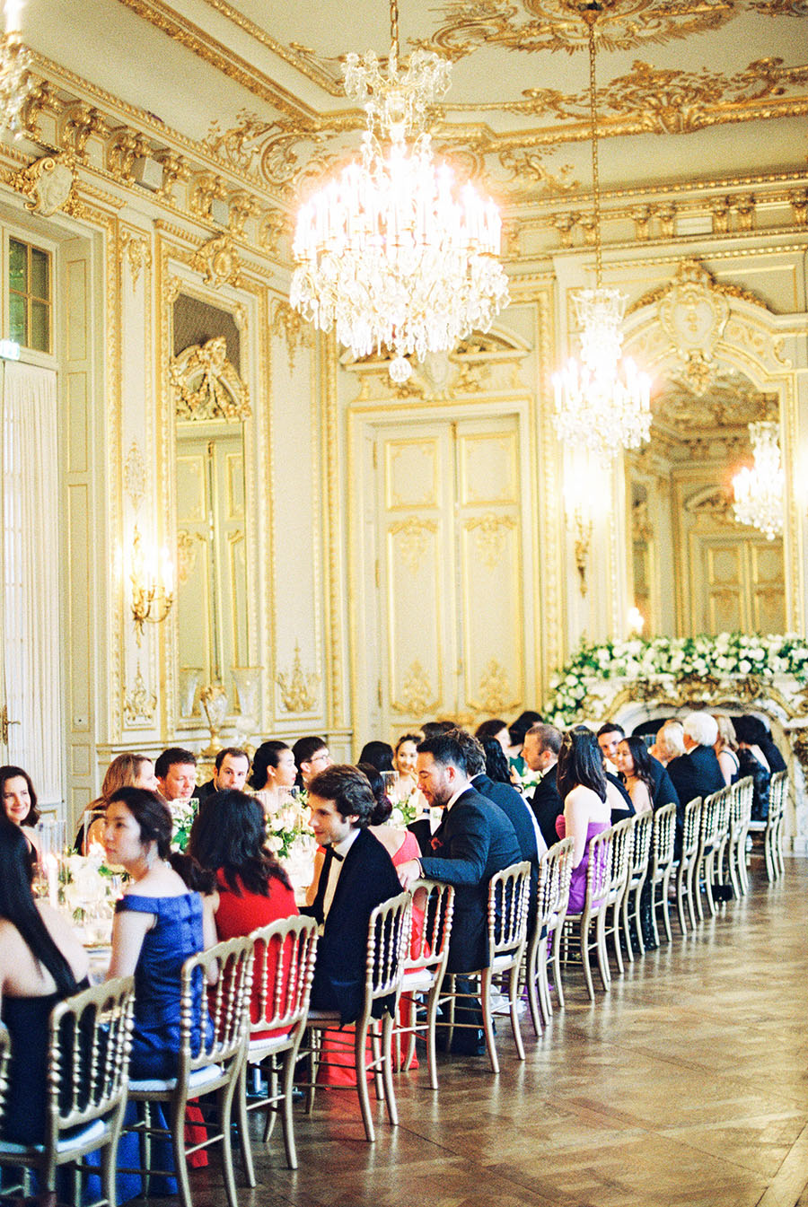 SALLY PINERA_PARIS WEDDING-61 2.jpg