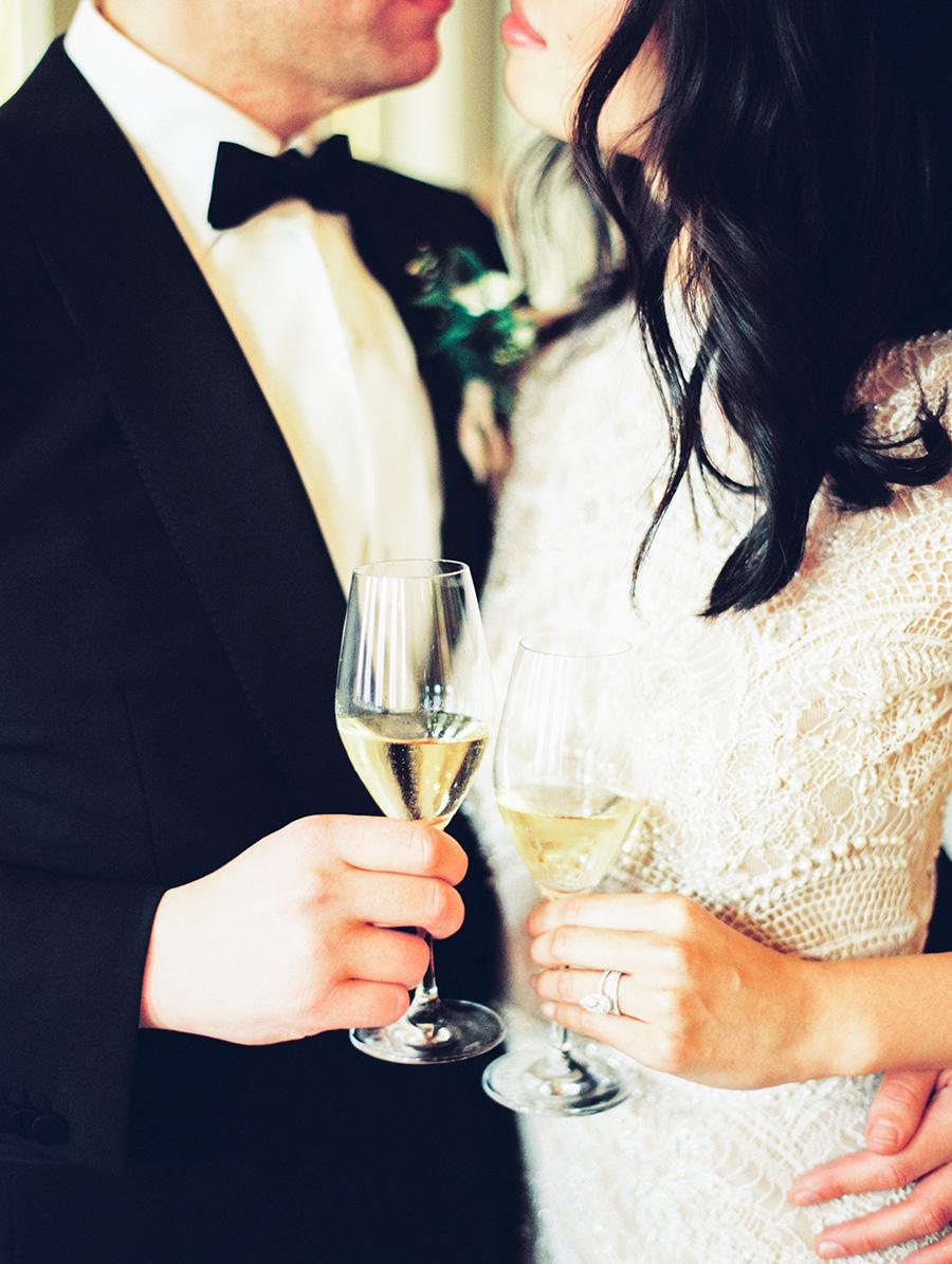 SALLY PINERA_PARIS WEDDING_SHANGRALI_JISUN AND PIETER-64.jpg