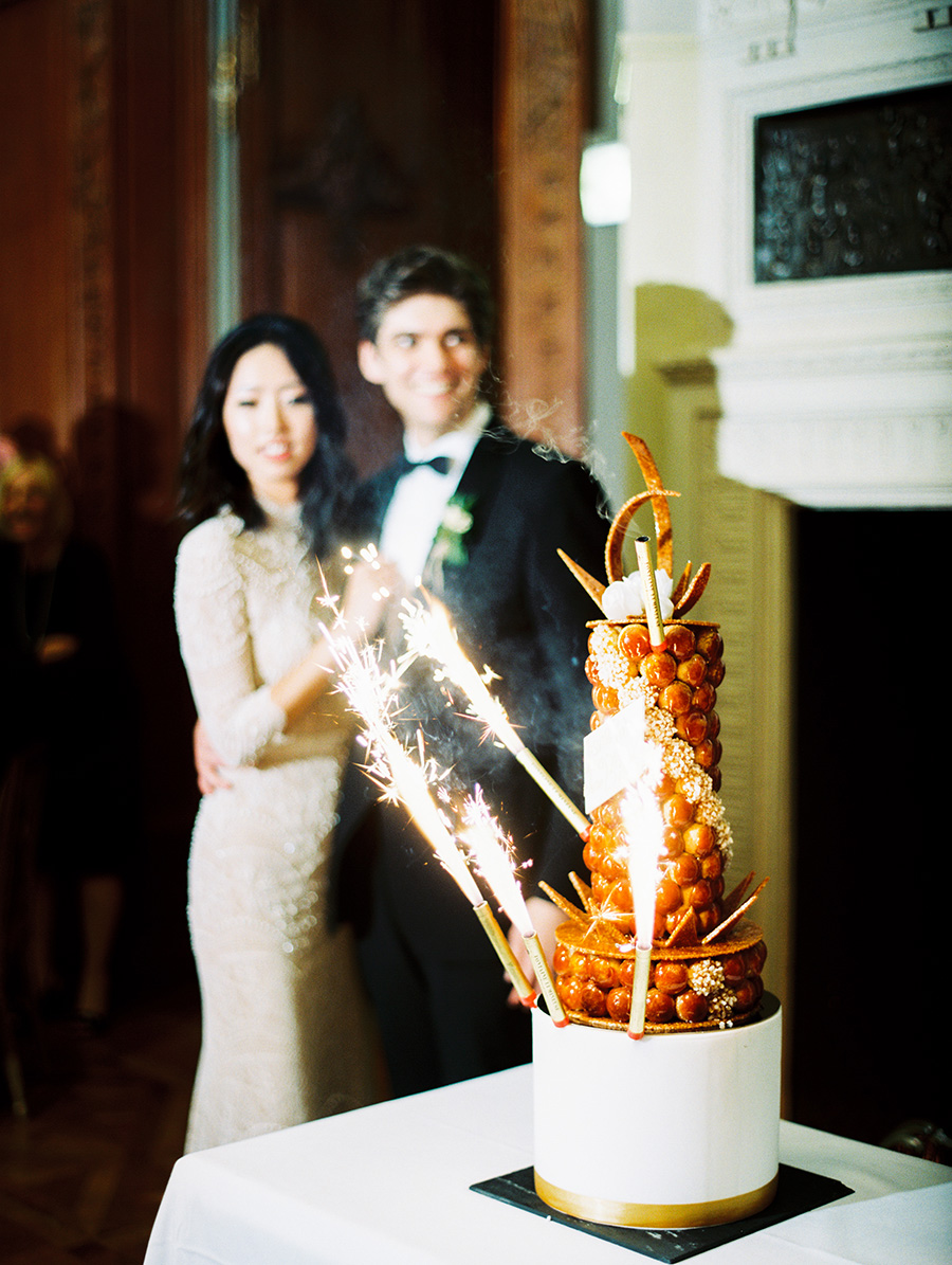 SALLY PINERA_PARIS WEDDING_SHANGRALI_JISUN AND PIETER-168.jpg