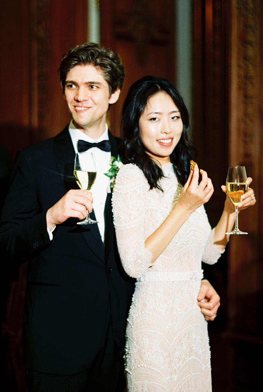 SALLY PINERA_PARIS WEDDING_SHANGRALI_JISUN AND PIETER-67.jpg