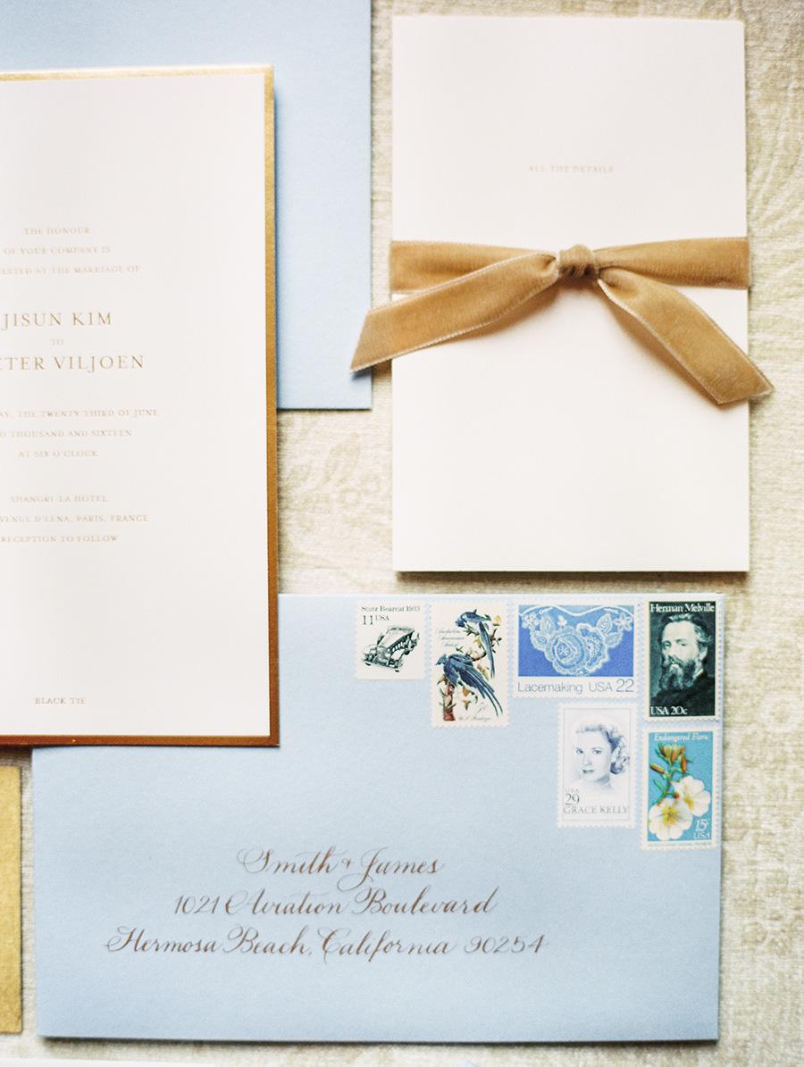 SALLY PINERA_PARIS WEDDING_SHANGRALI-114.jpg