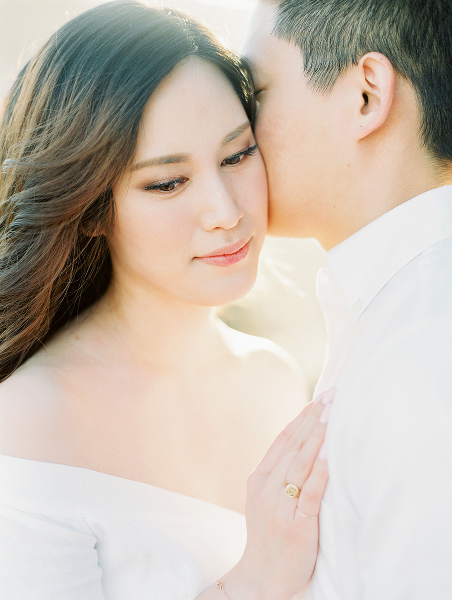 HARAN AND JERRY ENGAGEMENT-93.jpg