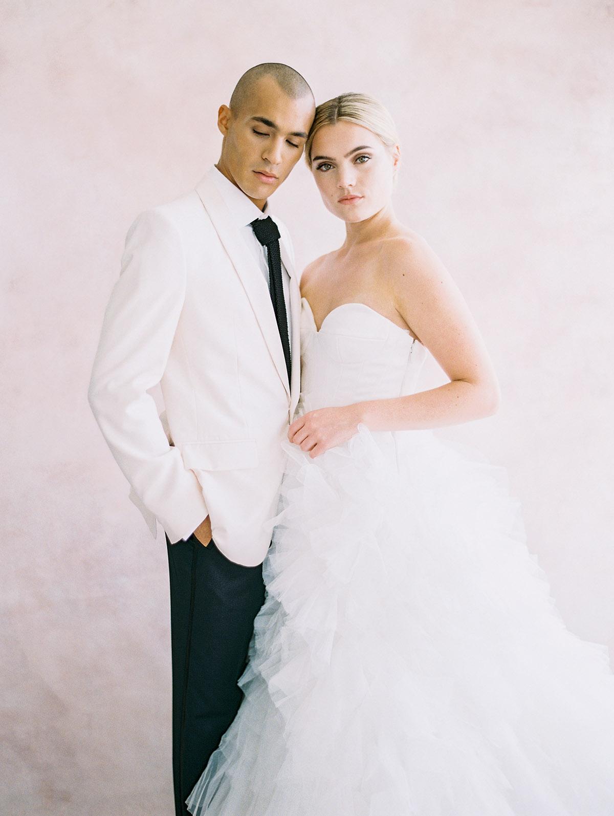 SALLY PINERA_MOROCCAN WEDDING INSPIRATION-142.jpg
