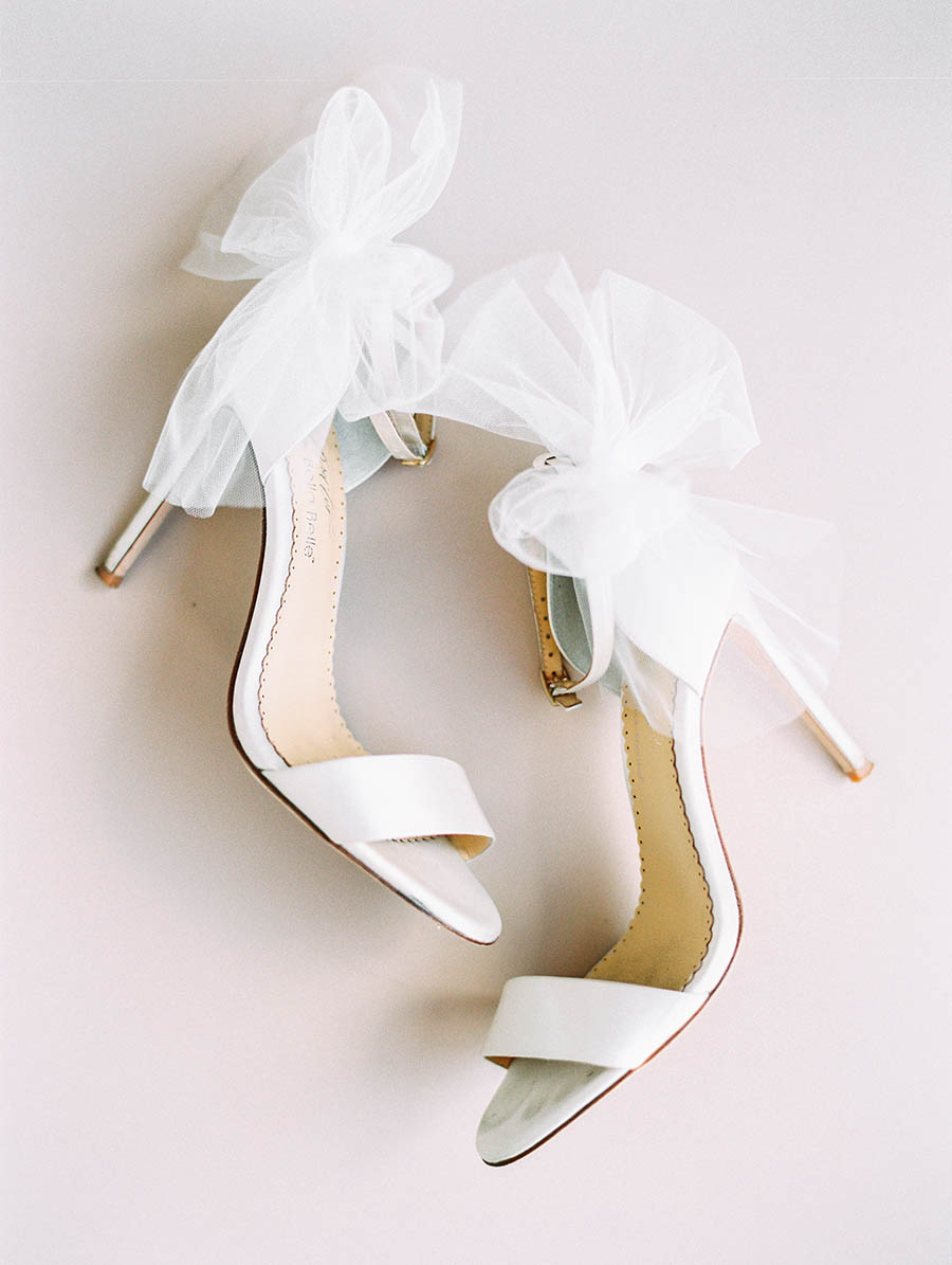 SALLY PINERA PHOTOGRAPHY_SO HAPPI TOGETHER_SANTA BARBARA WEDDING _KESTREL PARK WEDDING_-61.jpg