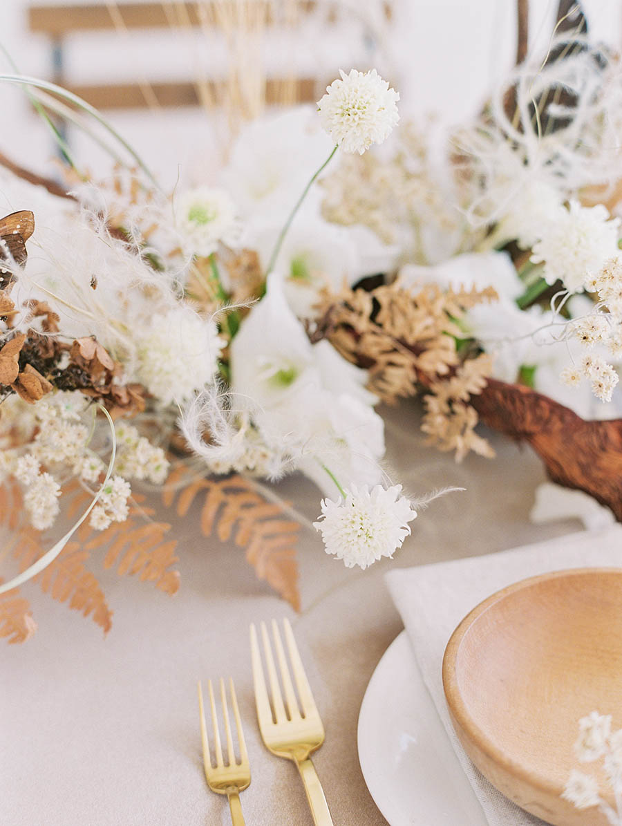 OTOGRAPHY_SHOP GOSSAMER_BUTTERFLY_LOS ANGELES WEDDING INSPIRATION-252.jpg