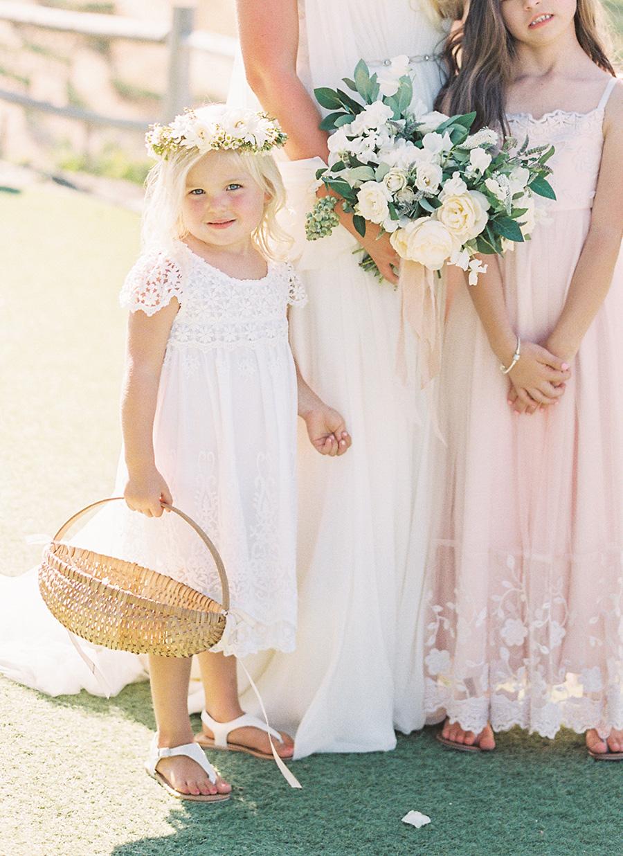 SALLY PINERA PHOTOGRAPHY_KATIE AND COLTON_MALIBU_SADDLEROCK WEDDING-581.jpg