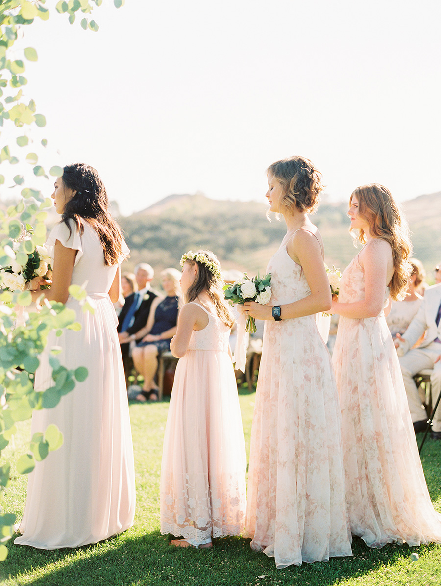 SALLY PINERA PHOTOGRAPHY_KATIE AND COLTON_MALIBU_SADDLEROCK WEDDING-327.jpg