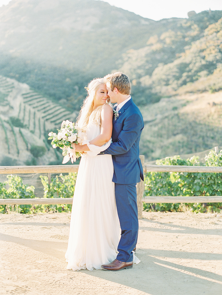 SALLY PINERA PHOTOGRAPHY_KATIE AND COLTON_MALIBU_SADDLEROCK WEDDING-961.jpg