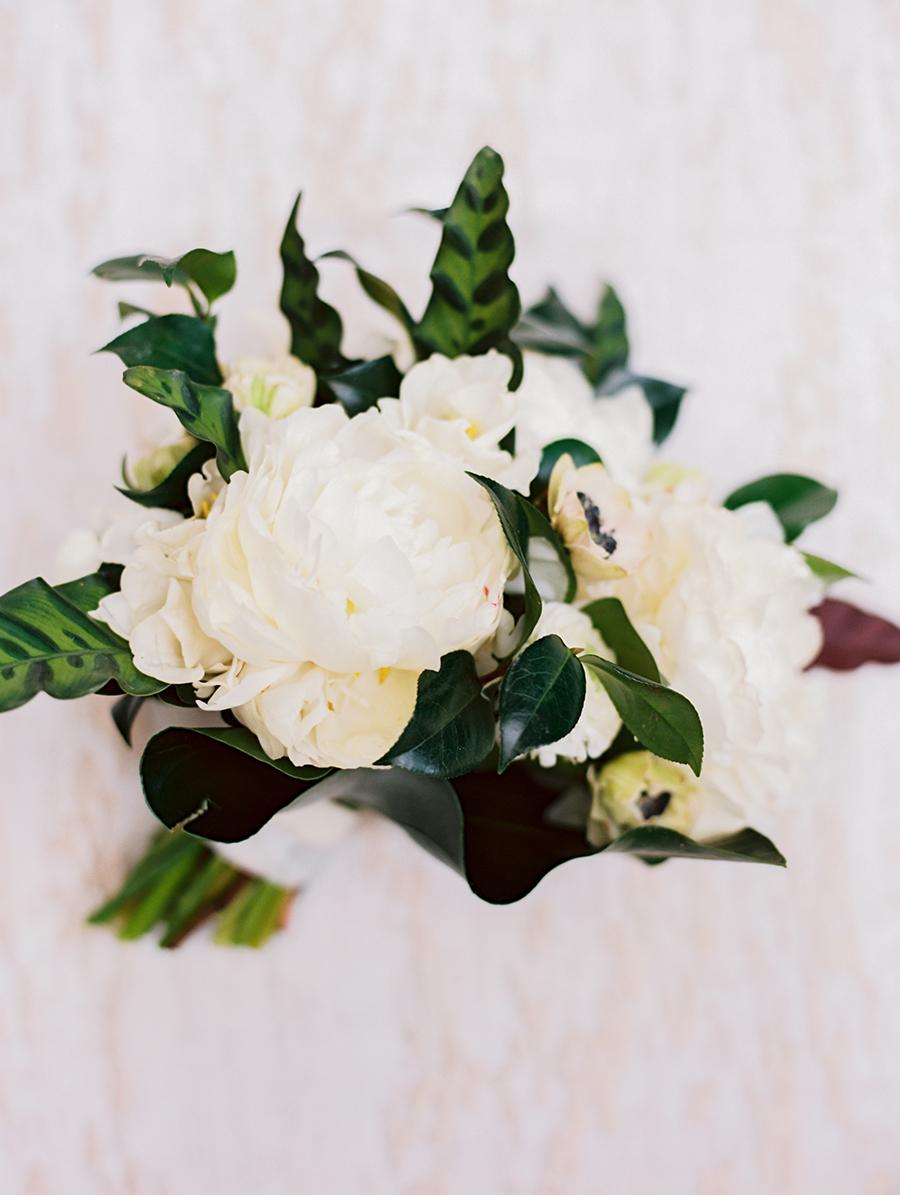 PARKER_PALMSPRING_WEDDING_SALLY_PINERA_PHOTOGRAPHY-756.jpg