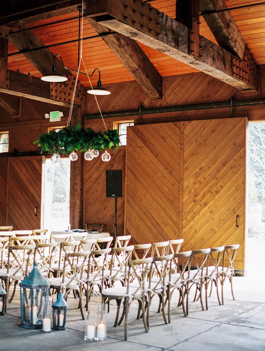 Sally Pinera Photography_Rian_Seattle Wedding-582.jpg