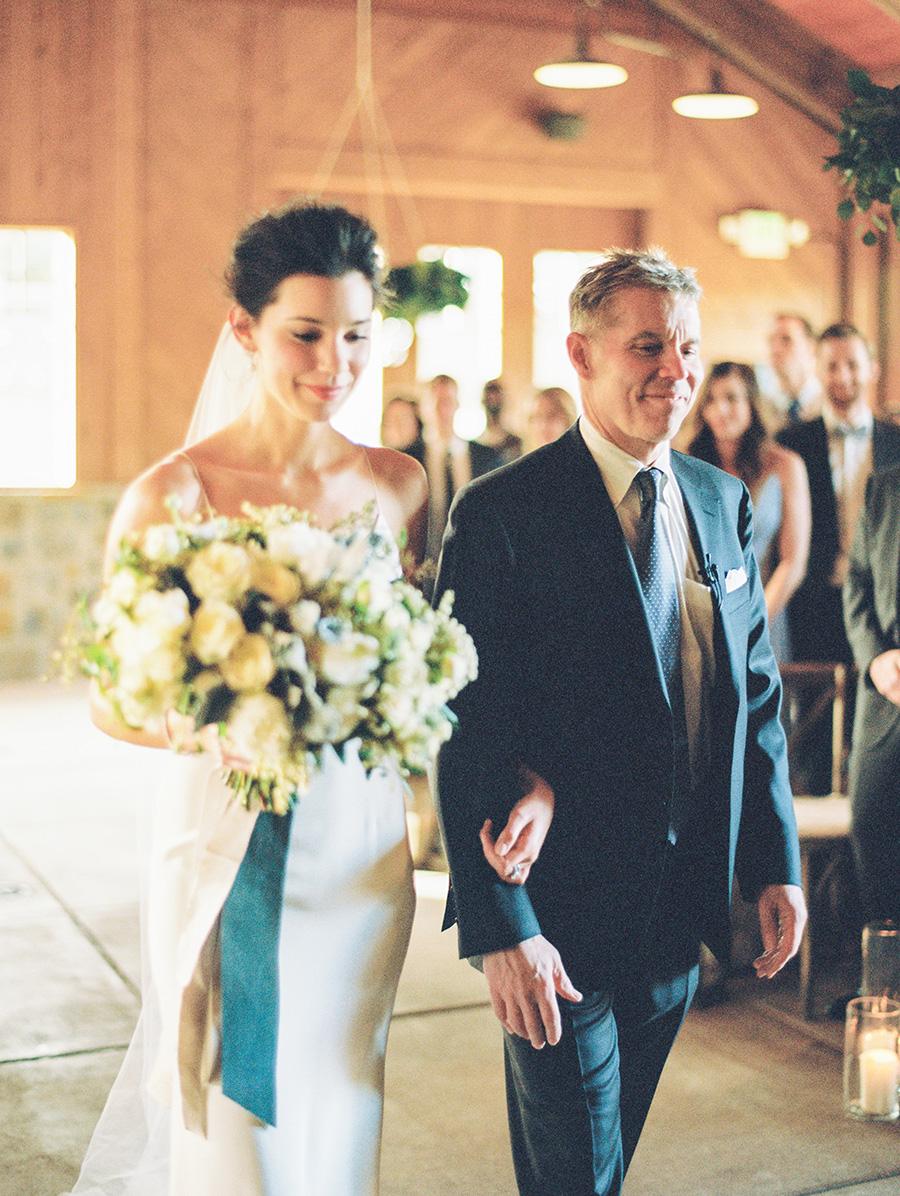 Sally Pinera Photography_Rian_Seattle Wedding-586.jpg
