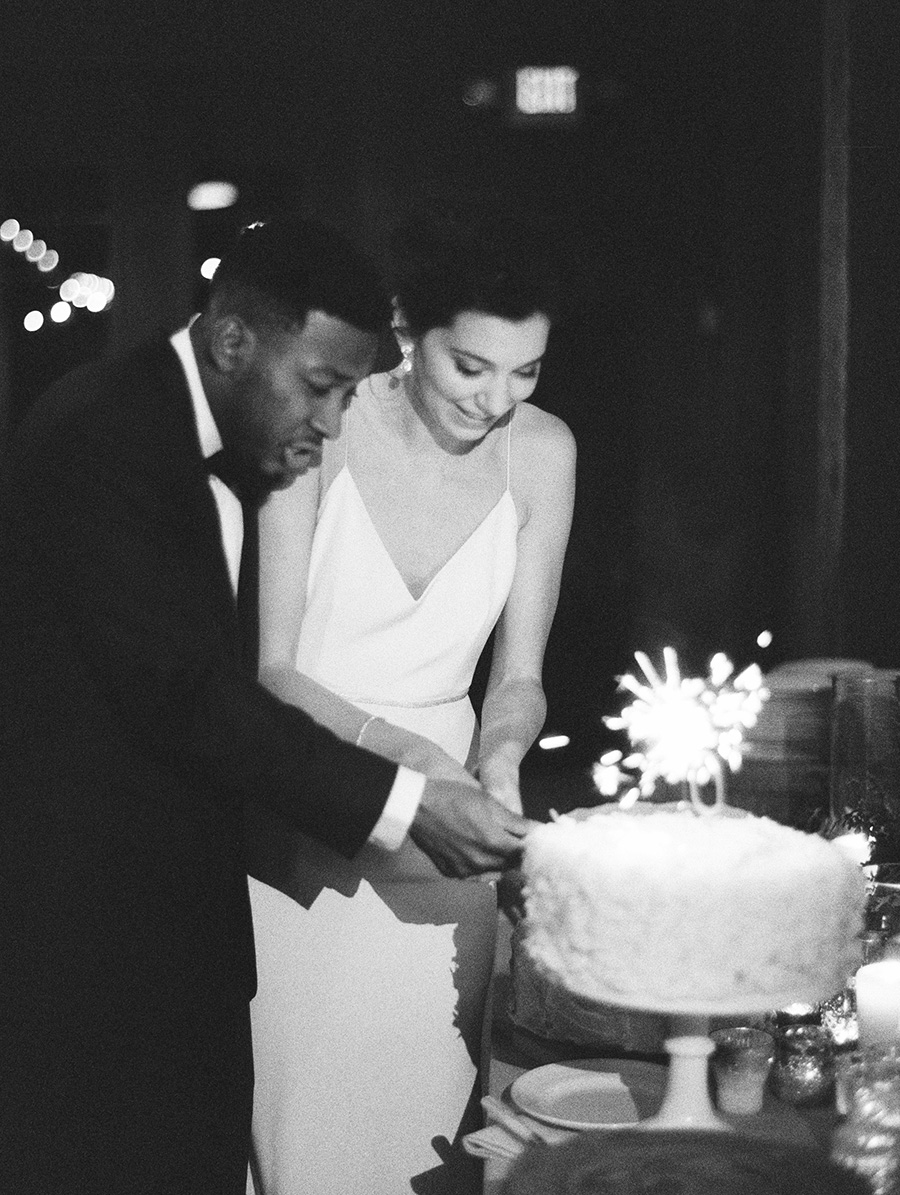 Sally Pinera Photography_Rian_Seattle Wedding-90.jpg