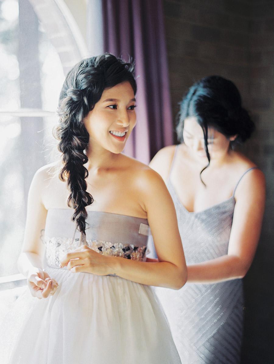 STEVEN_JOANA_YEUN_LOS_ANGELES_WEDDING_SALLY_PINERA_PHOTOGRAPHY-219.jpg