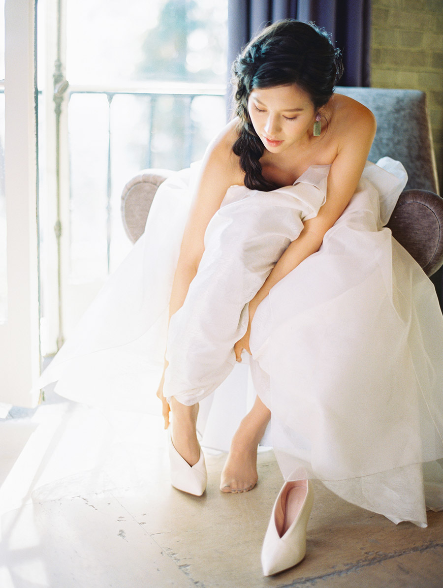 STEVEN_JOANA_YEUN_LOS_ANGELES_WEDDING_SALLY_PINERA_PHOTOGRAPHY-209.jpg