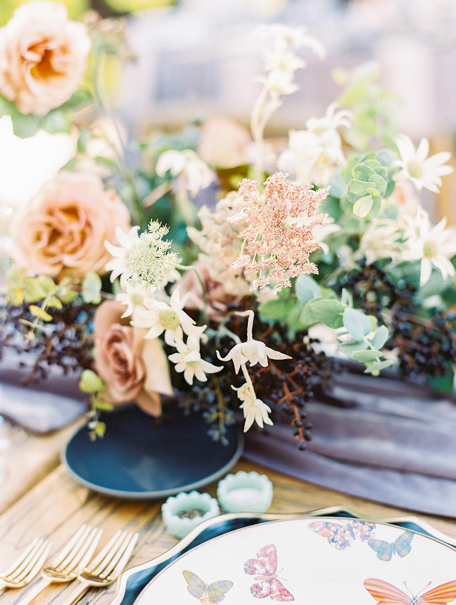 STEVEN_JOANA_YEUN_LOS_ANGELES_WEDDING_SALLY_PINERA_PHOTOGRAPHY-249.jpg