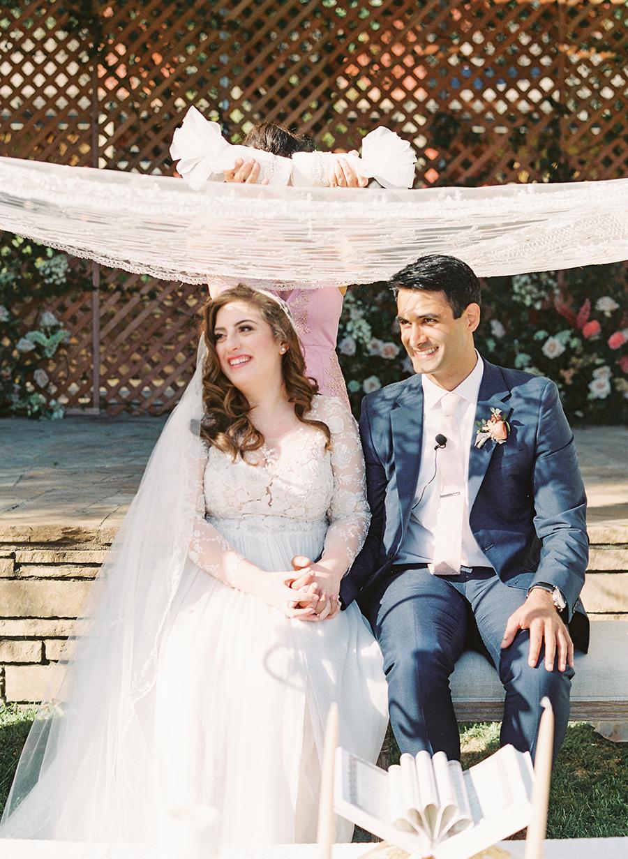 SALLY PINERA PHOTOGRPAHY_YASI AND KAM WEDDING-161.jpg
