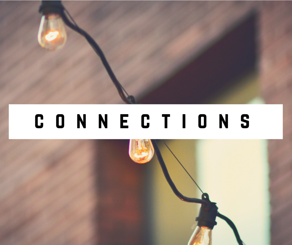 Connect with us at Timbers
