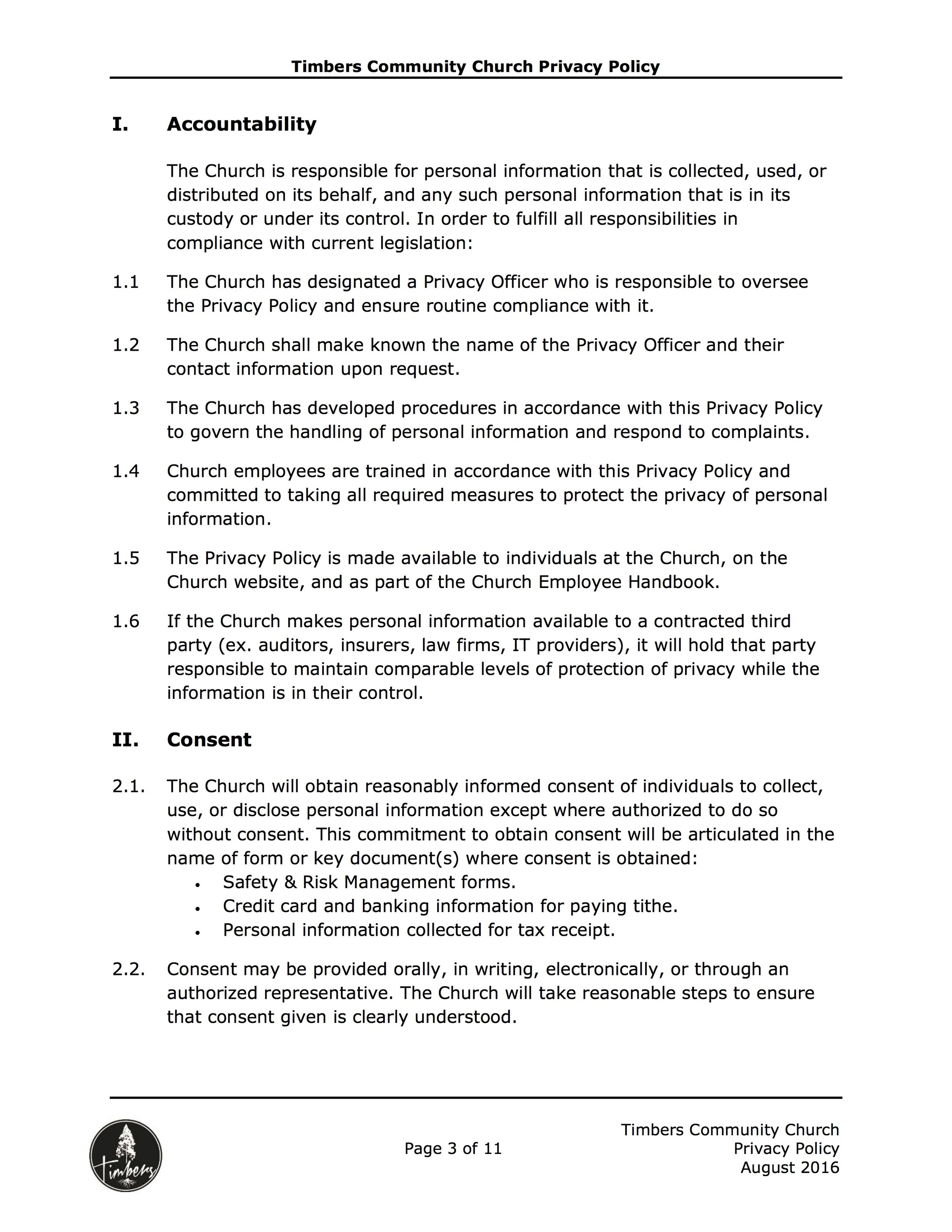 Timbers -Privacy-Policy-Church-October 2016_p3.jpg
