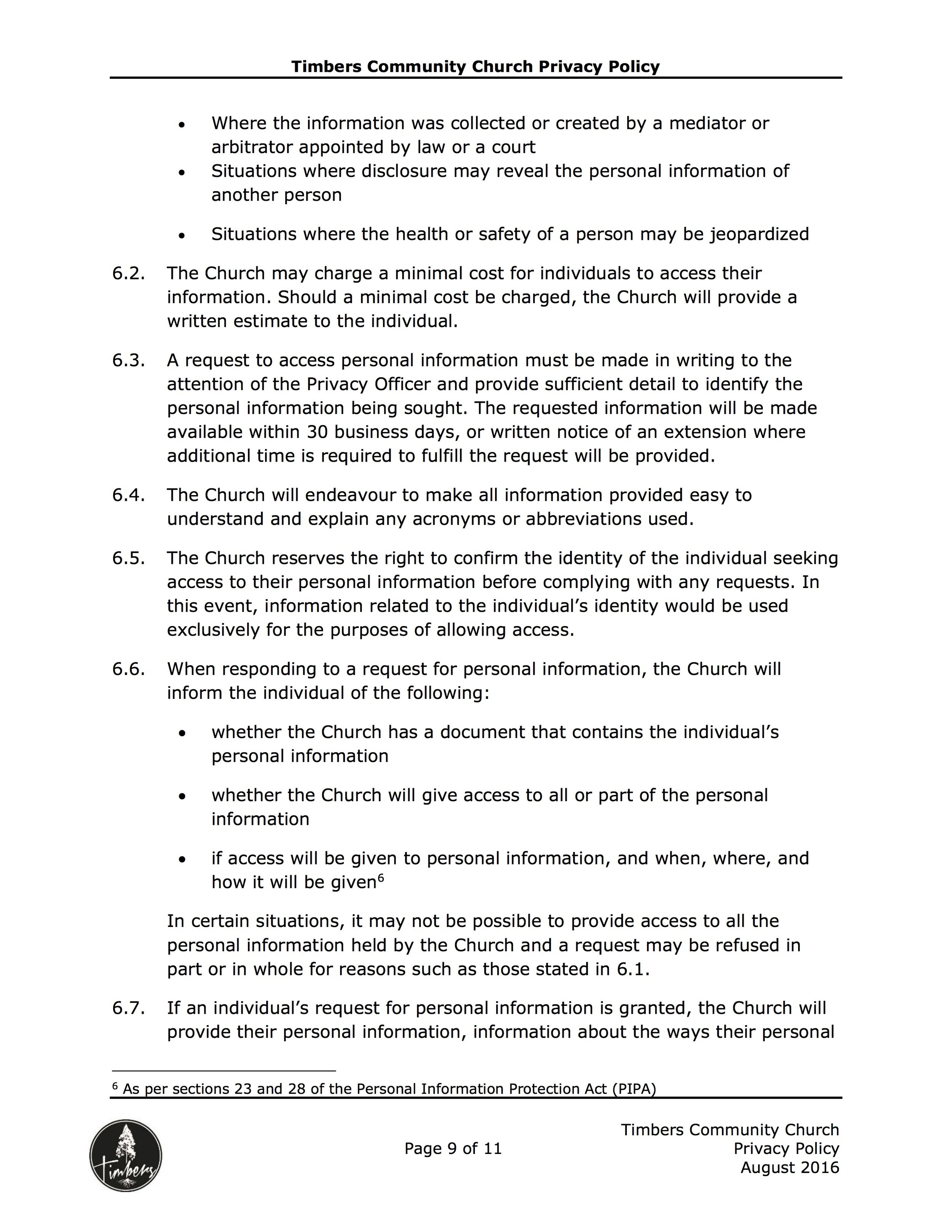 Timbers -Privacy-Policy-Church-October 2016_p9.jpg
