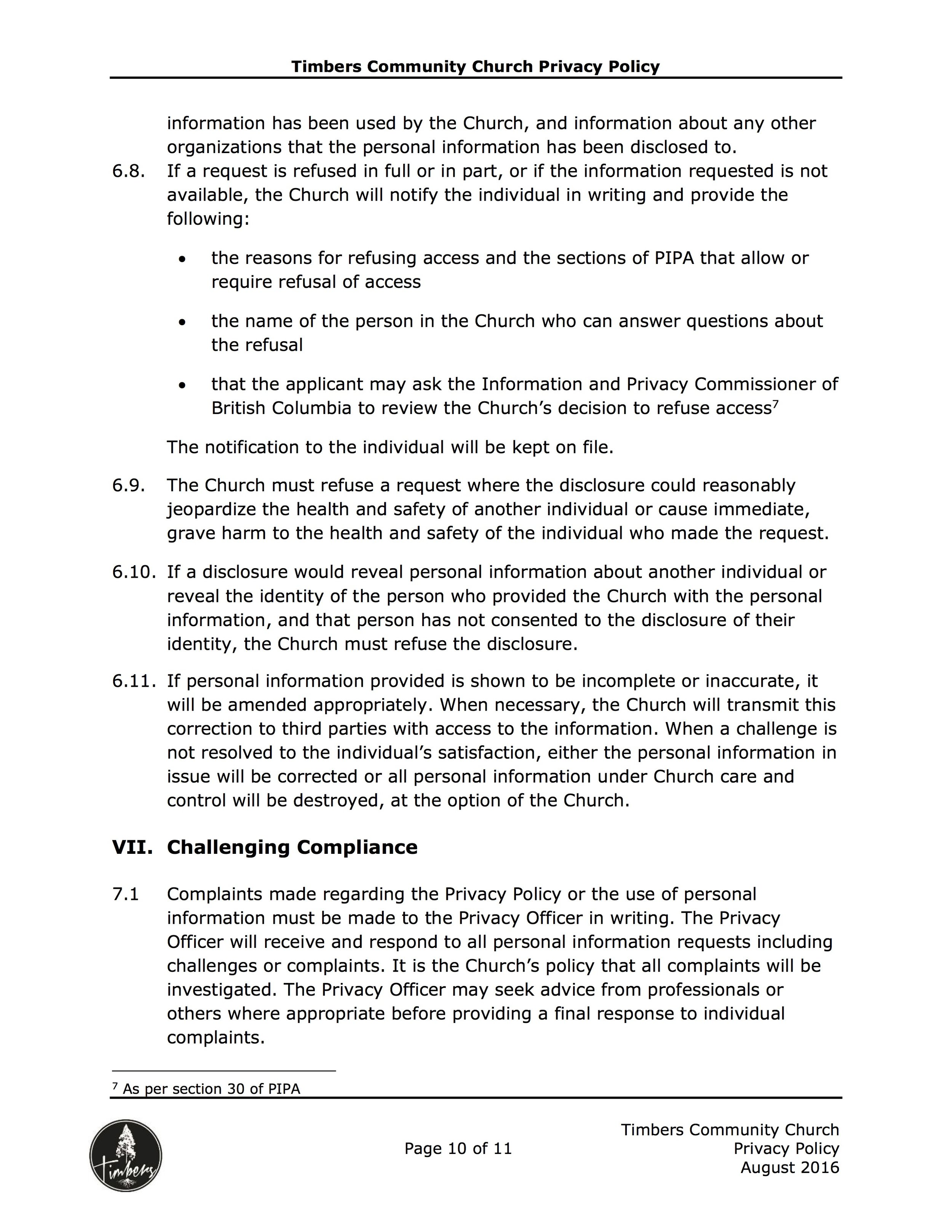 Timbers -Privacy-Policy-Church-October 2016_p10.jpg