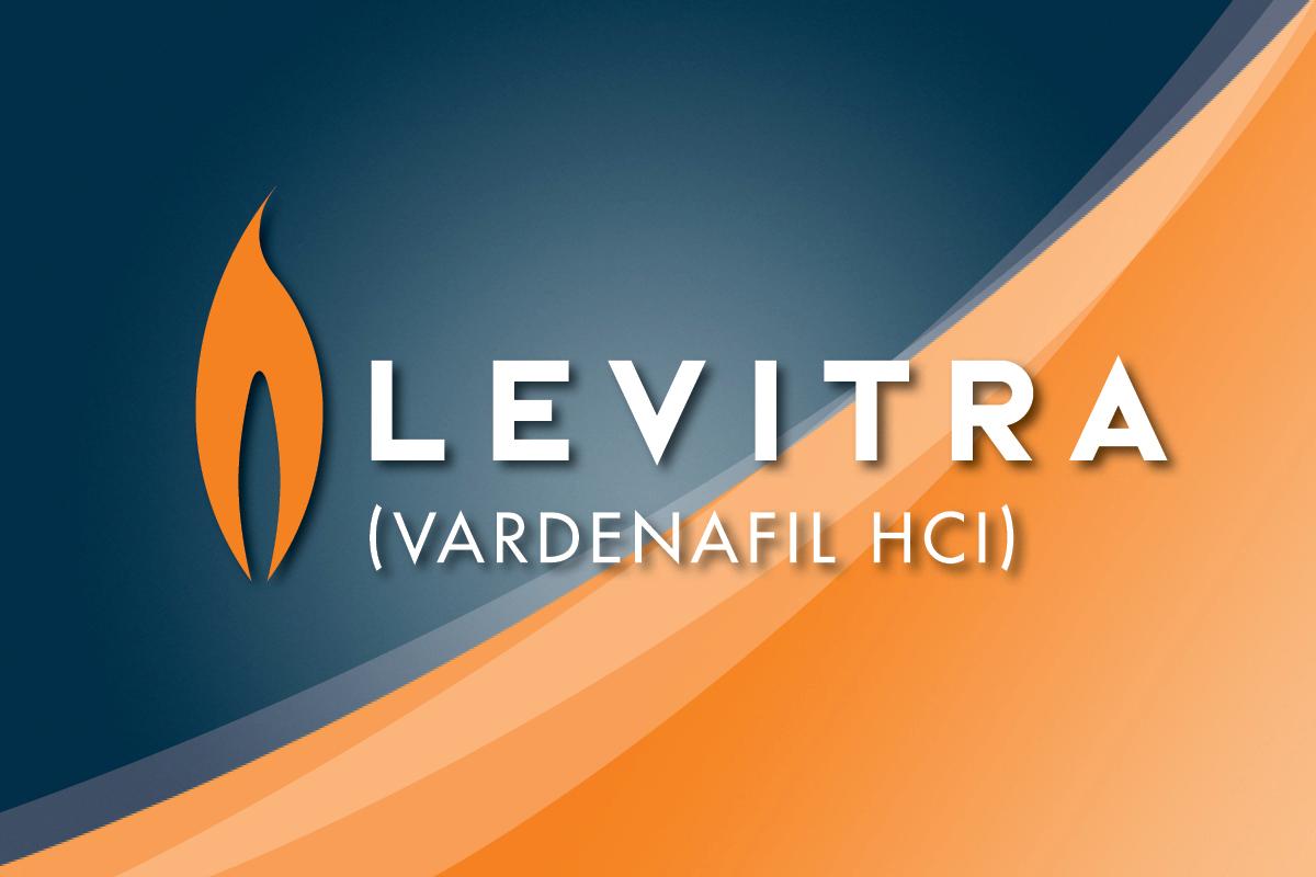 Levitra_Logo.jpg