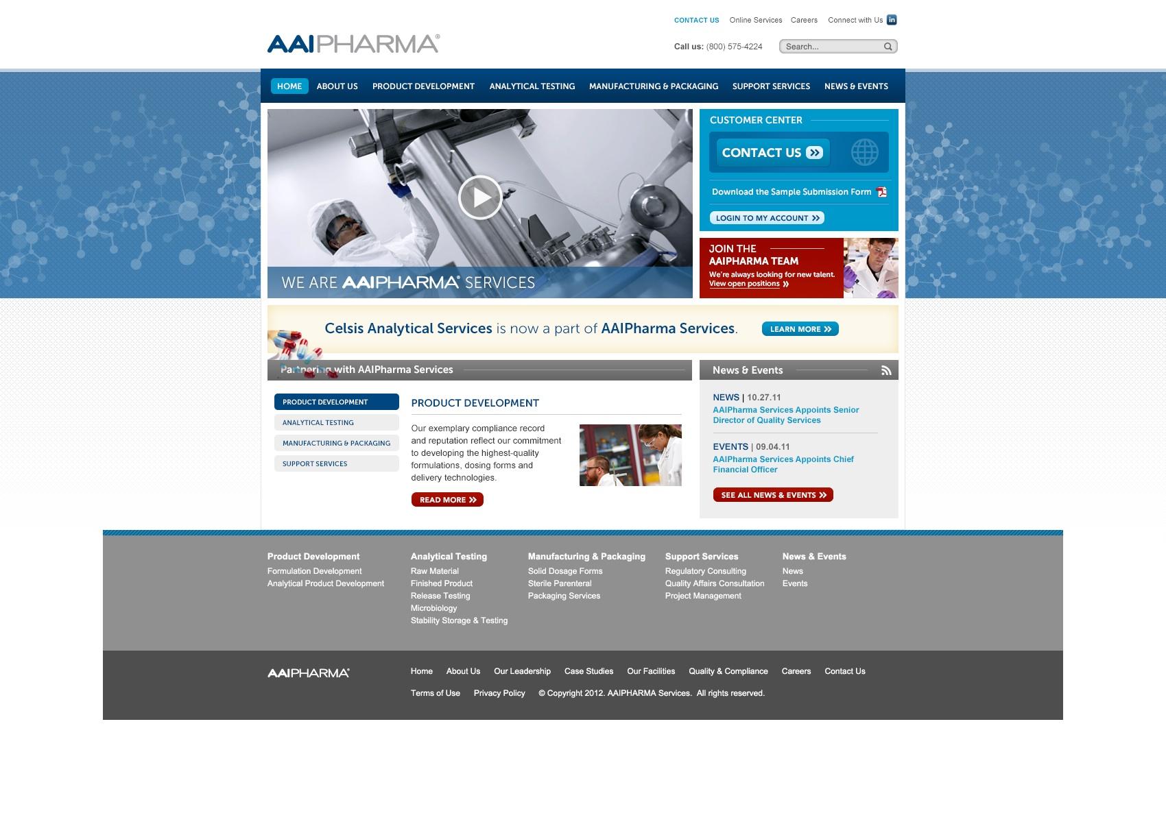 01_AAIPharma_homepage_V2.jpg
