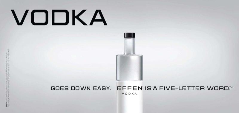 vodka.jpeg