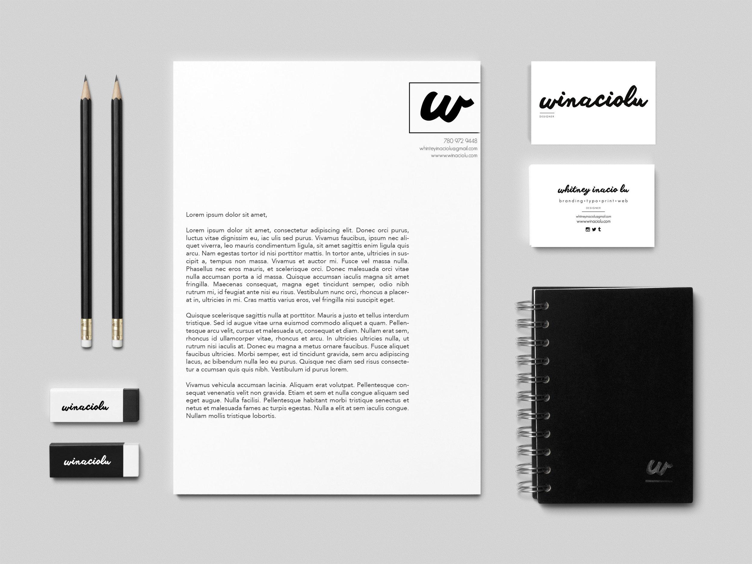 Black-&-White-Branding-Mock-Up.jpg