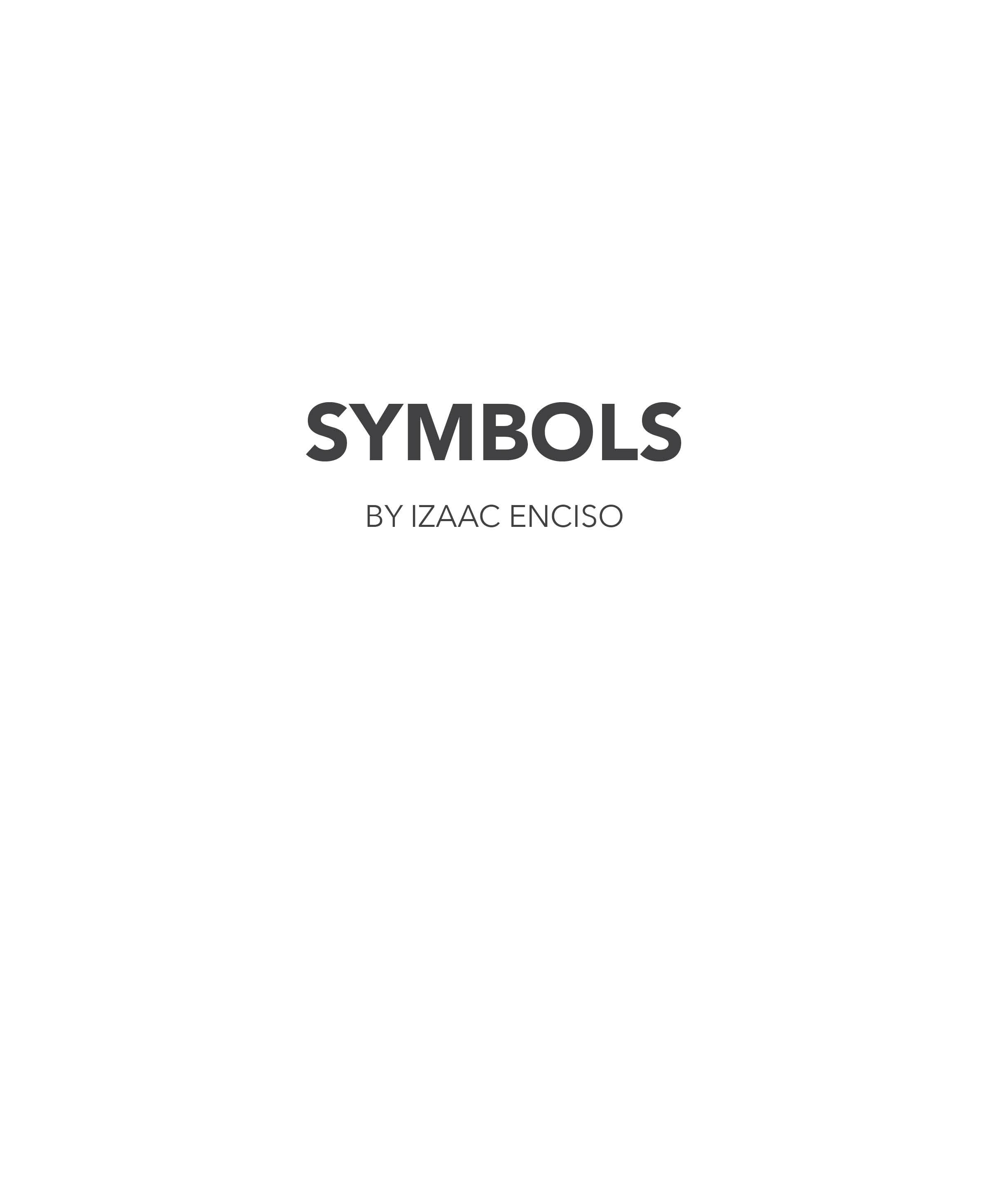 SYMBOLS_8X9.75_Commentary_ShrnkdVPromo3.jpg