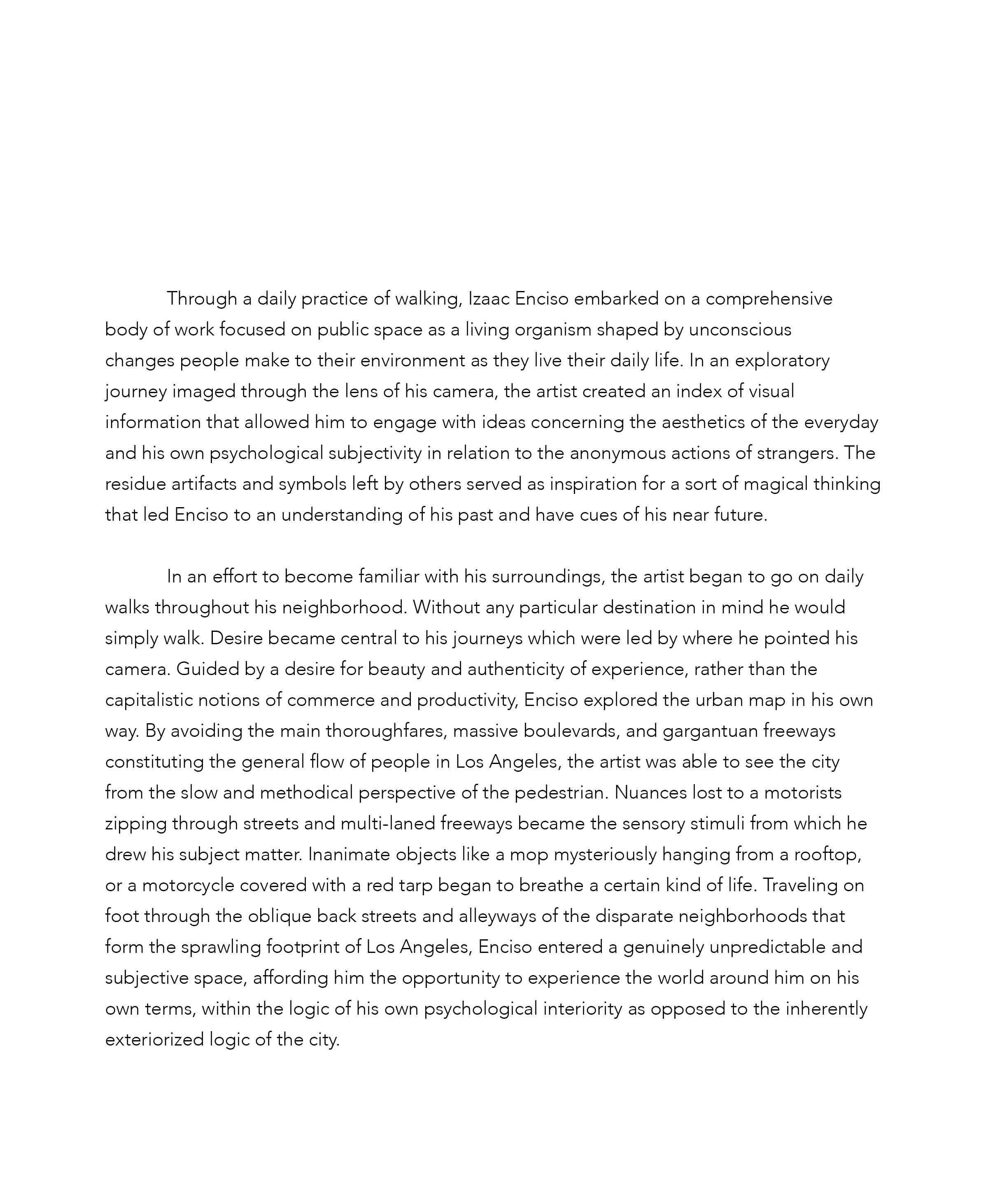 SYMBOLS_8X9.75_Commentary_ShrnkdVPromo5.jpg