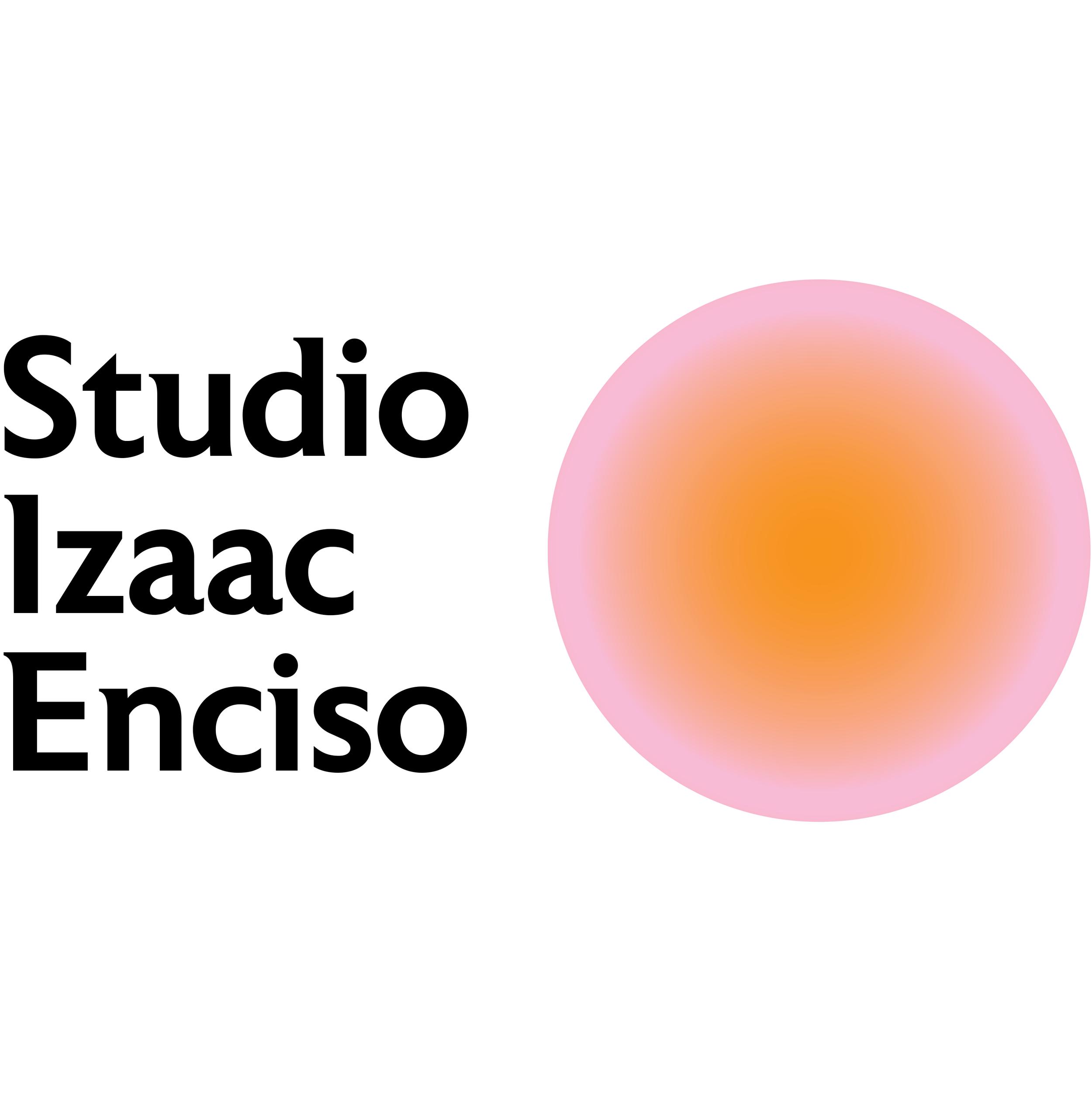 Studio Izaac Enciso _LogoColor.png