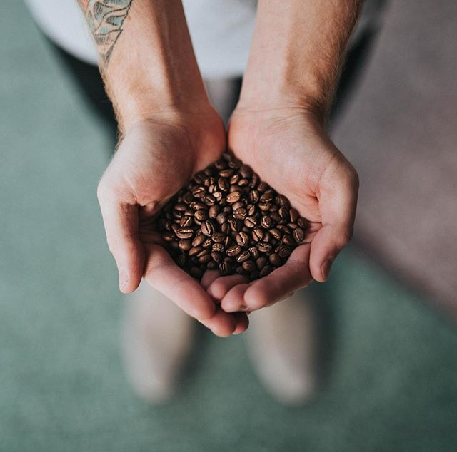 New Blend Alert 🚨.. Something special coming.. 📸: @nate_dumlao . . #whatfeedsyou #rootblends #functionalblends #blendhard #smoothie #mothernature #medecine #postworkout #recovery #athlete #foodie #coffee #coffeebeans #ICWLH