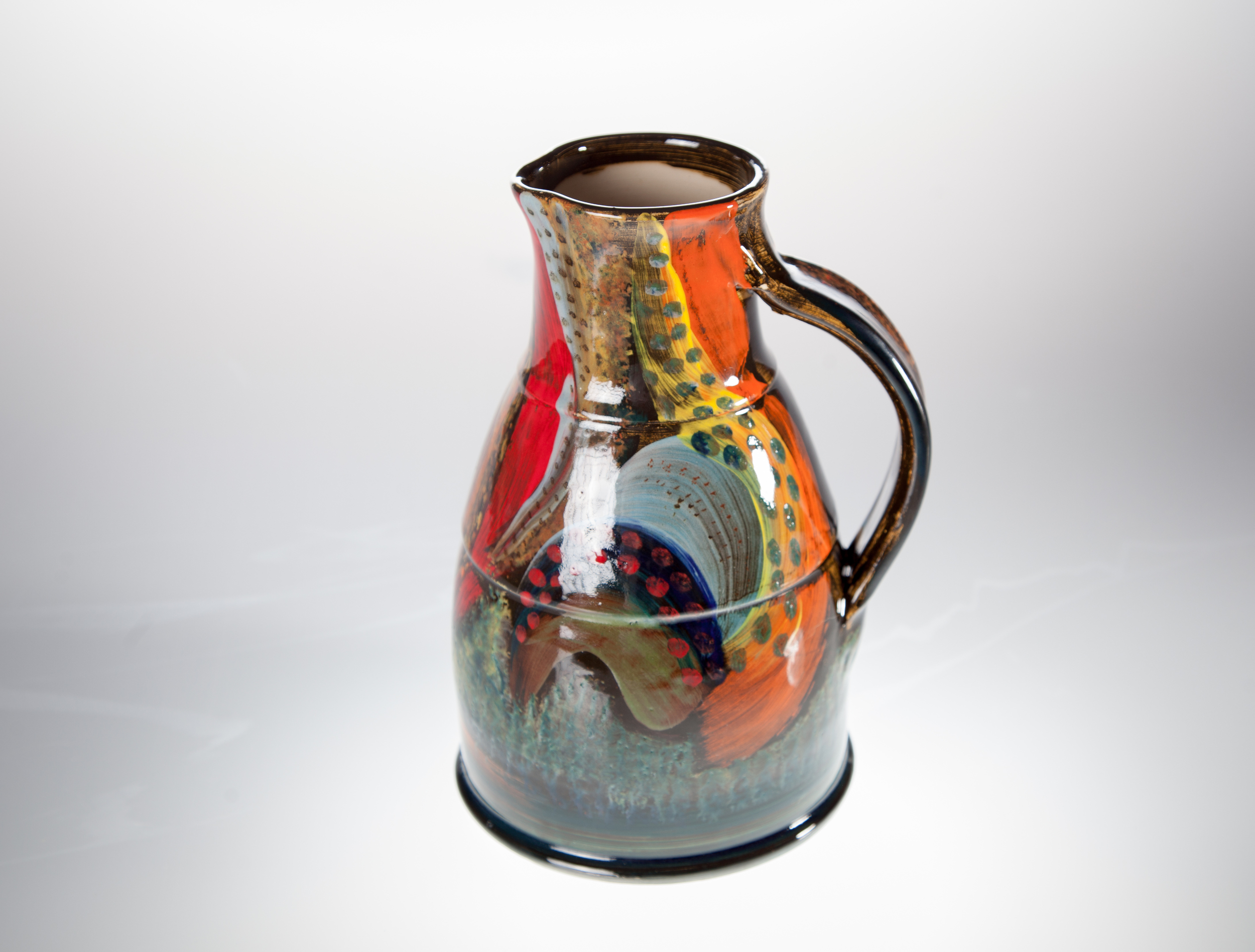 Large Jugs   €85   Made to Order