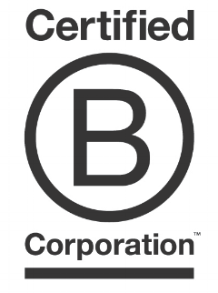 B-Corp-Certification1.png