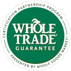 whole_trade_logo.jpg