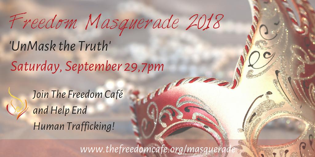 FreedomMasqueradeInvite2018.png