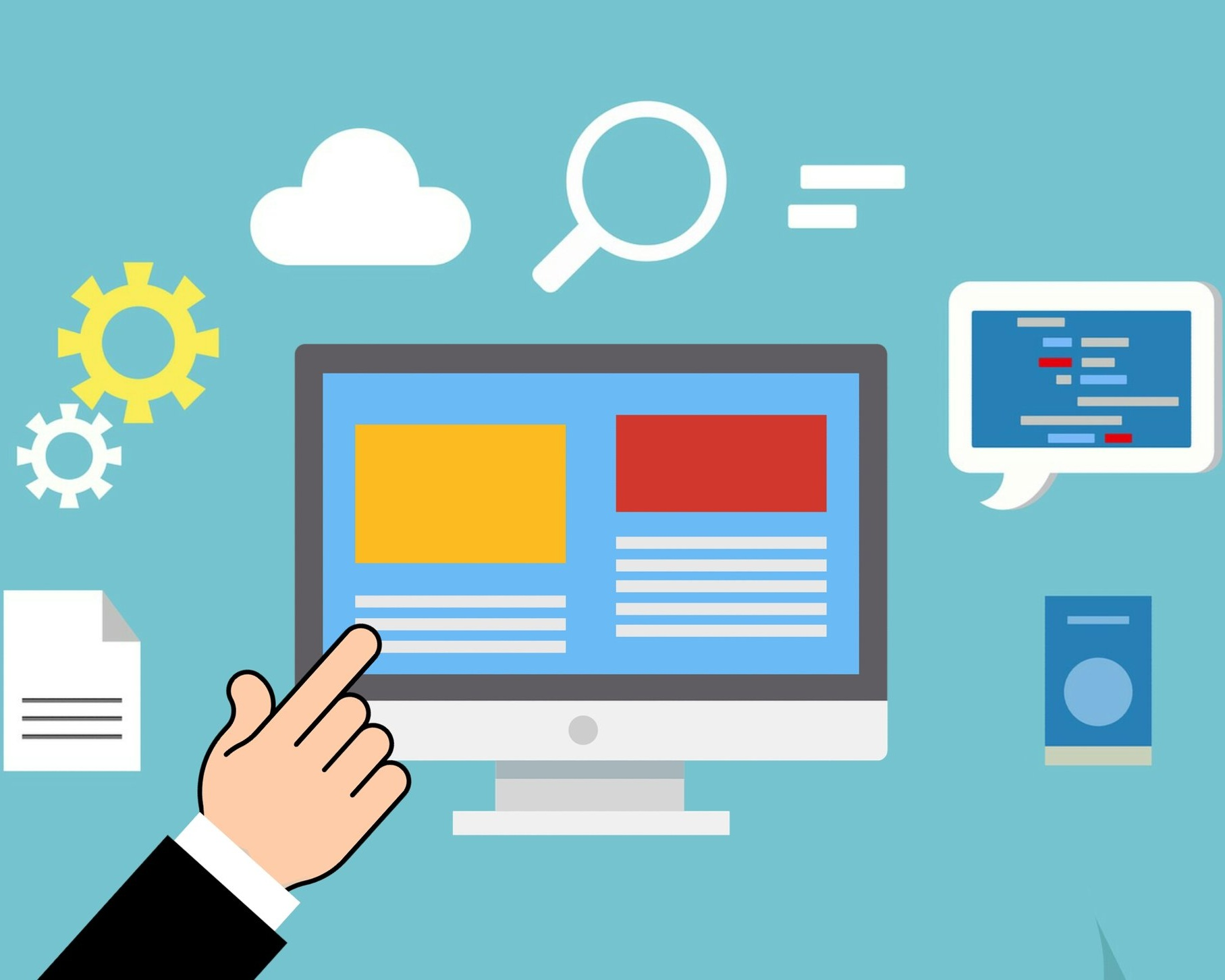 web-domain-service-website-development-seo-1571969-pxhere.com.jpg