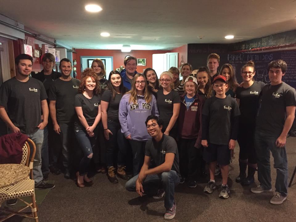 Volunteer Team Pic Fall 2016.jpg