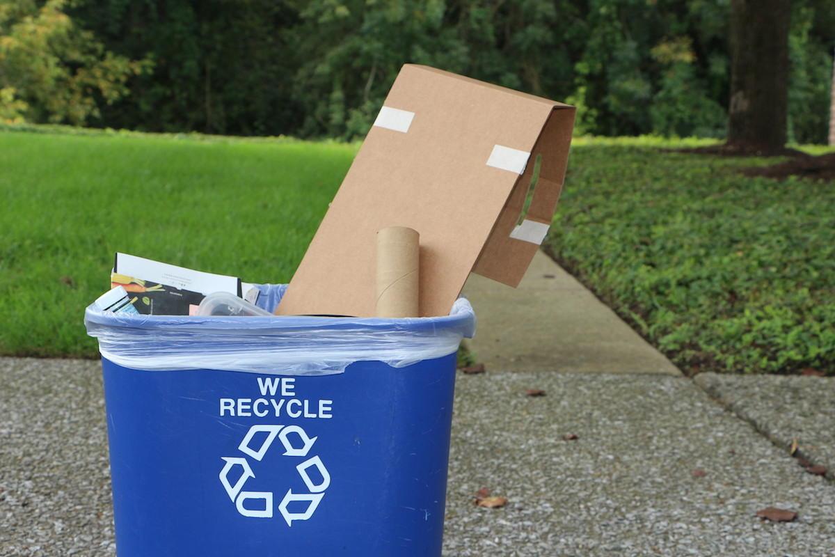 curious-siner-recycle.JPG