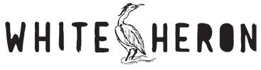 white-heron-logo_1524939871__14353.original.jpg